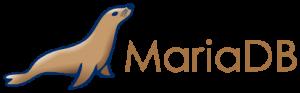 MARIADB-300x93
